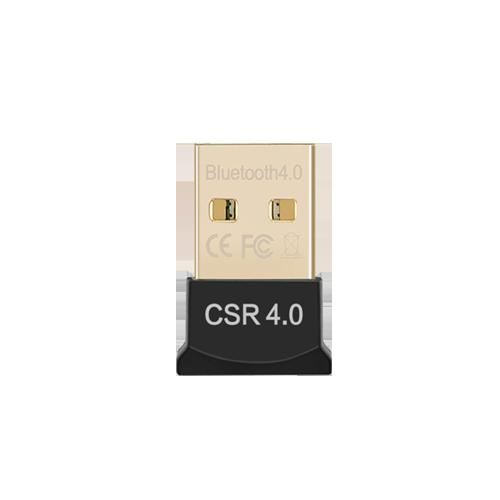 Fanvil WF20 USB Wi-Fi